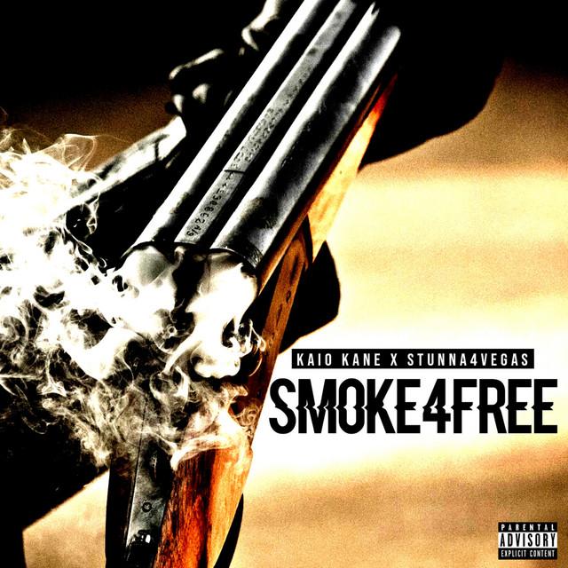Smoke4free