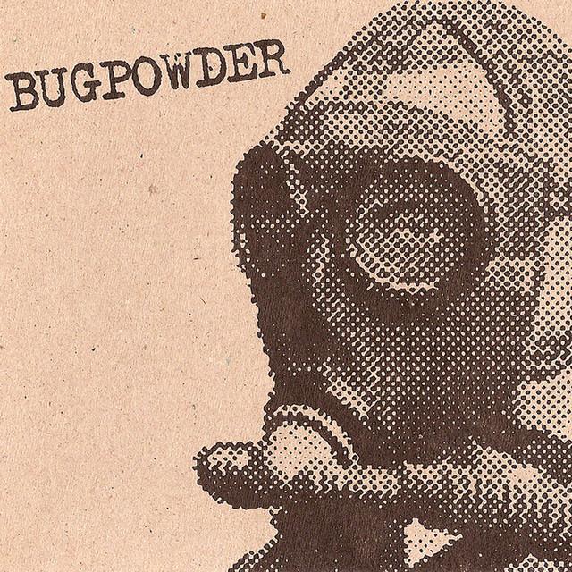 Bugpowder