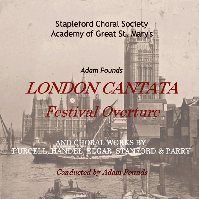 London Cantata