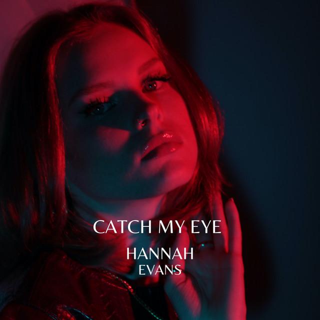 Catch My Eye