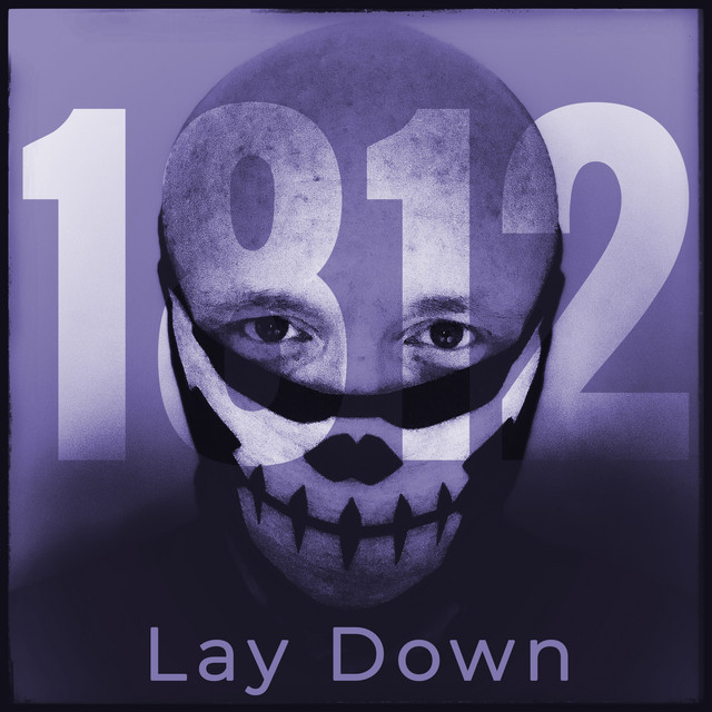 Lay Down Image