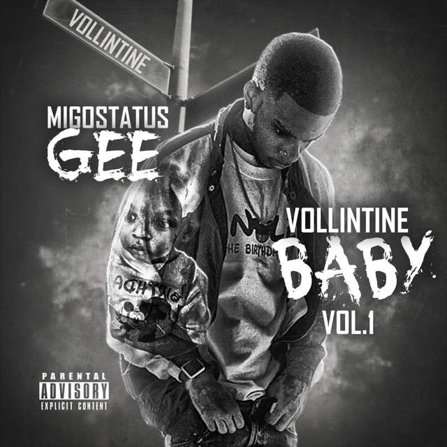 Vollintine Baby : Vol .I