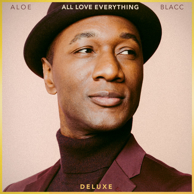 All Love Everything (Deluxe)