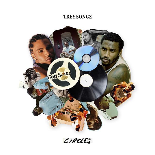 Trey Songz Circles