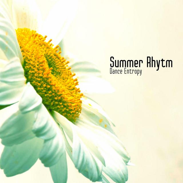 Summer Rhytm