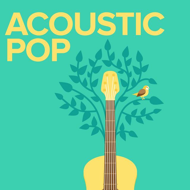 Acoustic Pop