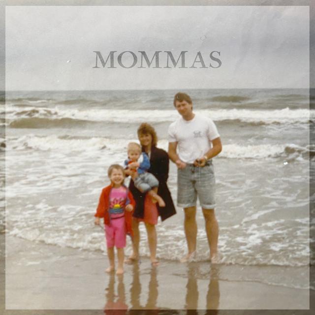 Mommas