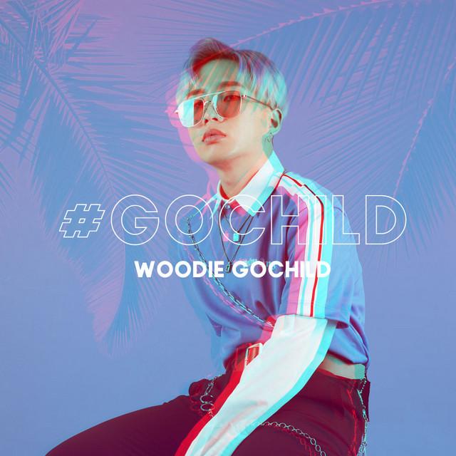 Woodie Gochild