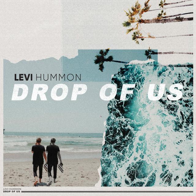 Drop of Us