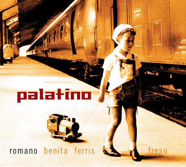 Palatino-Chap 3 Image