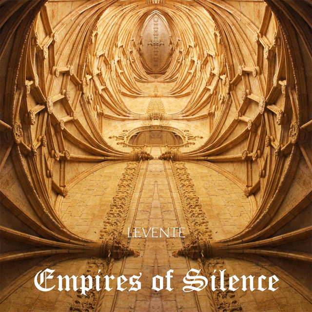 Empires of Silence