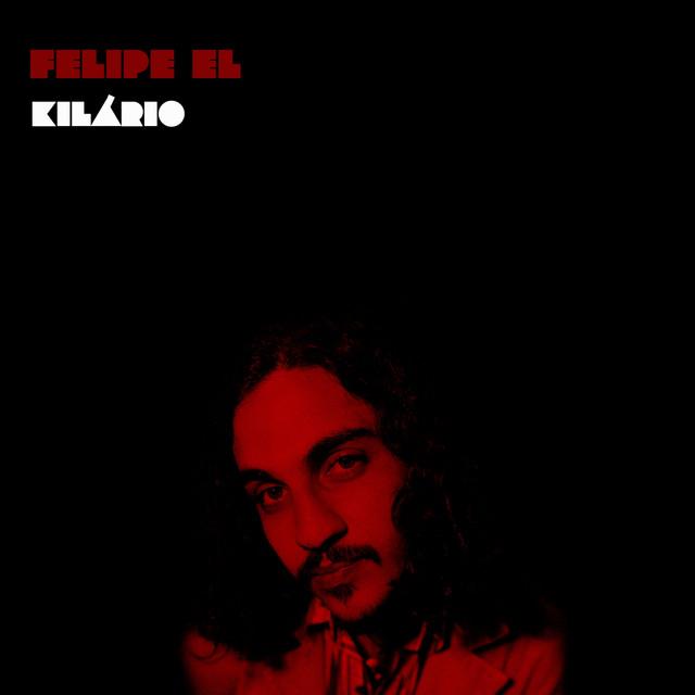 Kilário