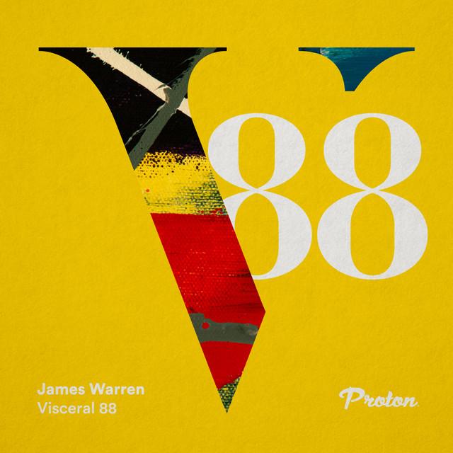 Visceral 088 (DJ Mix)