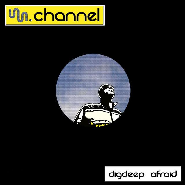 S Channel Vinyl