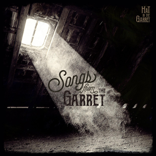 Songs from the Garret
