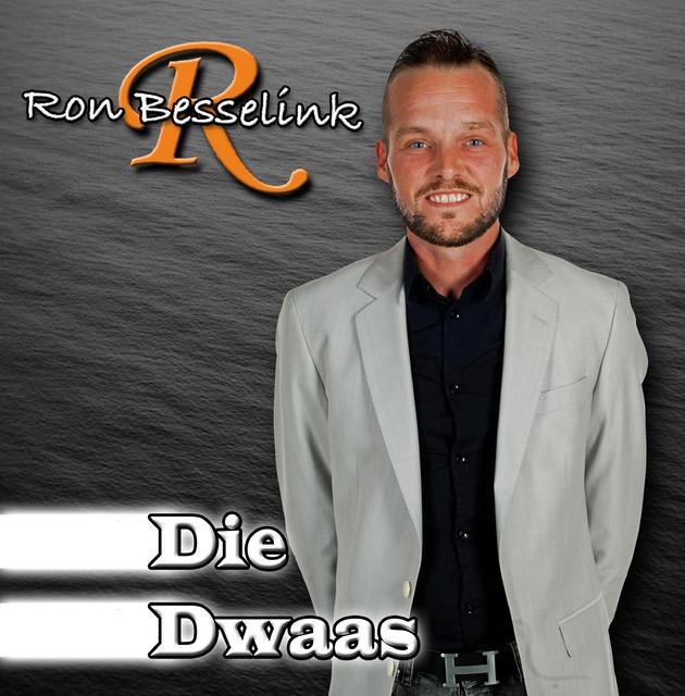 Die Dwaas