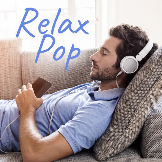Relax Pop