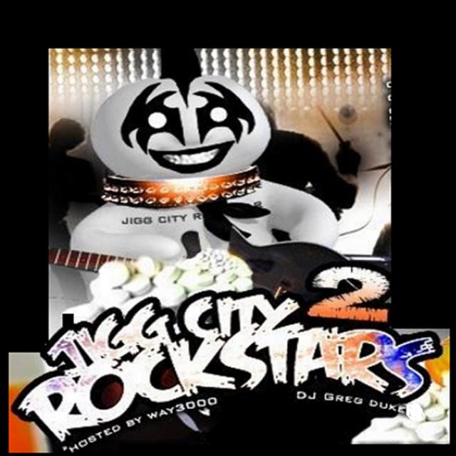 Jigg City Rockstars 2