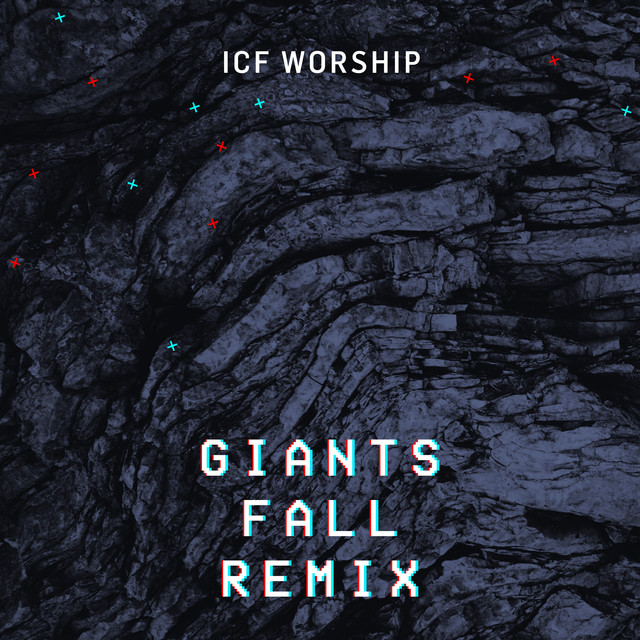 Giants Fall (Remix)