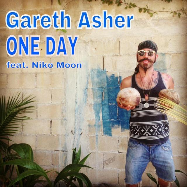 One Day (feat. Niko Moon)