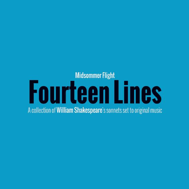 Fourteen Lines