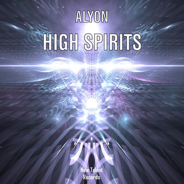 Alyon