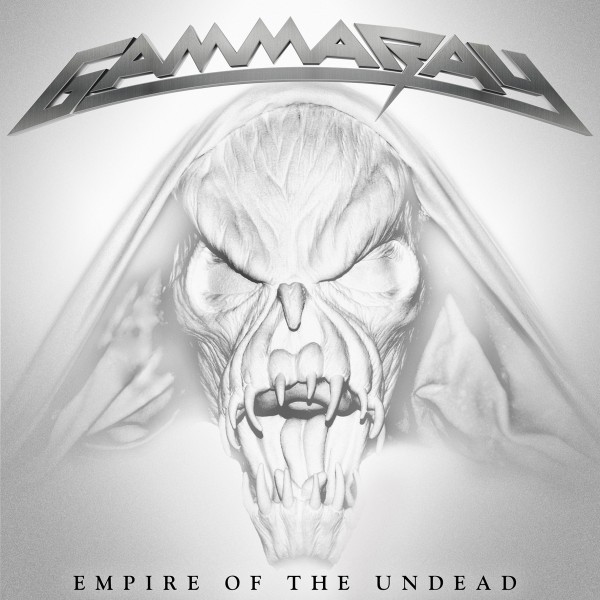 Empire of the Undead (Streaming Version)