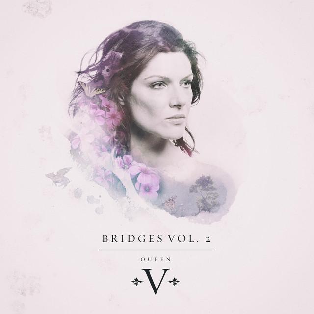 Bridges, Vol. 2