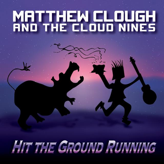 Matthew Clough