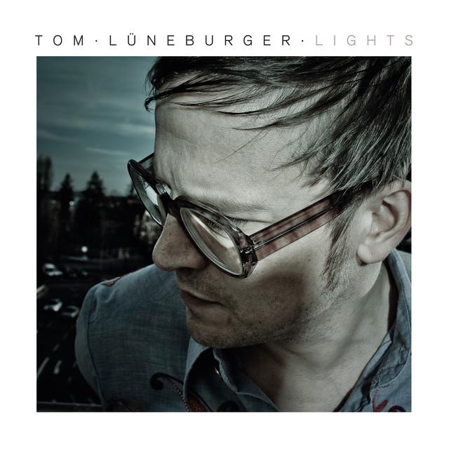 Tom Lüneburger