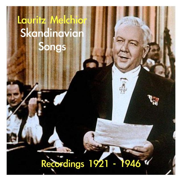 Liden Karen (Little Karen), a song by Peter Arnold Heise, Lauritz ...