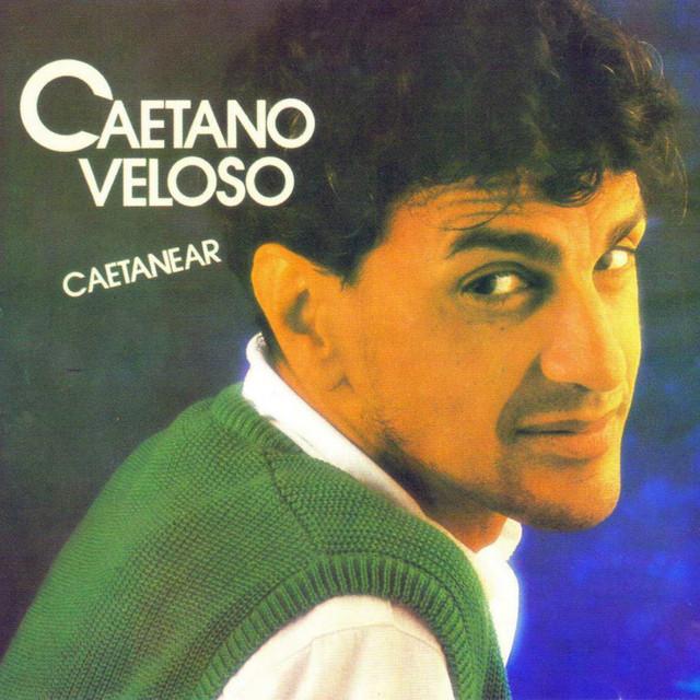 Caetanear