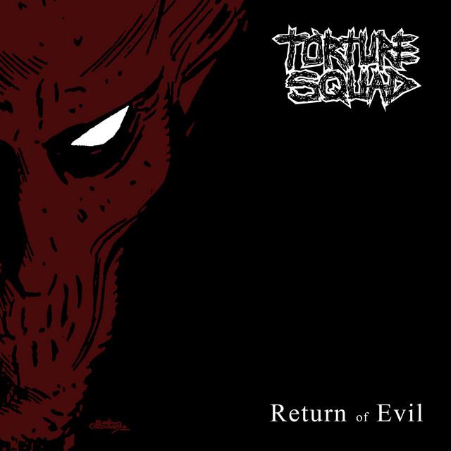 Return of Evil