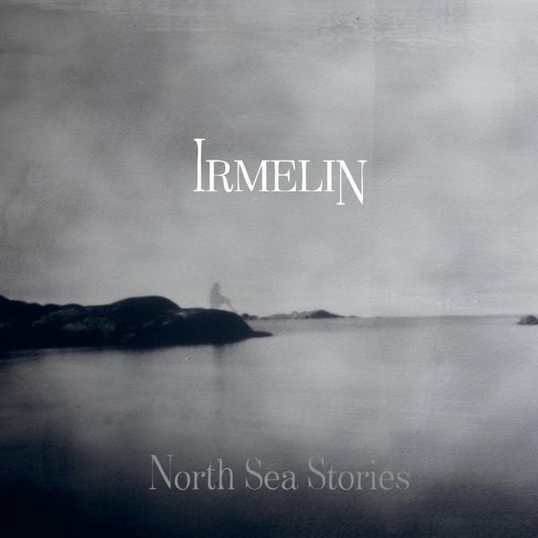 Irmelin