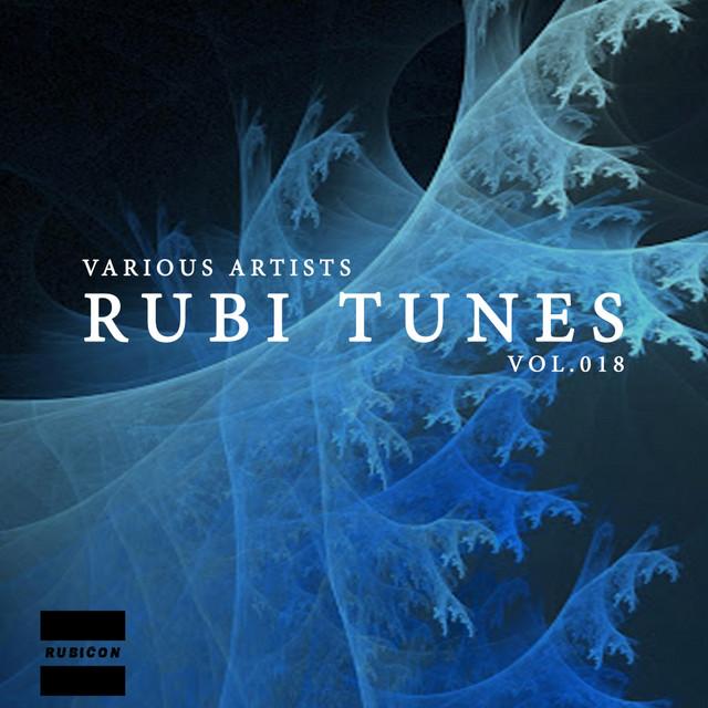 Rubi Tunes, Vol. 018