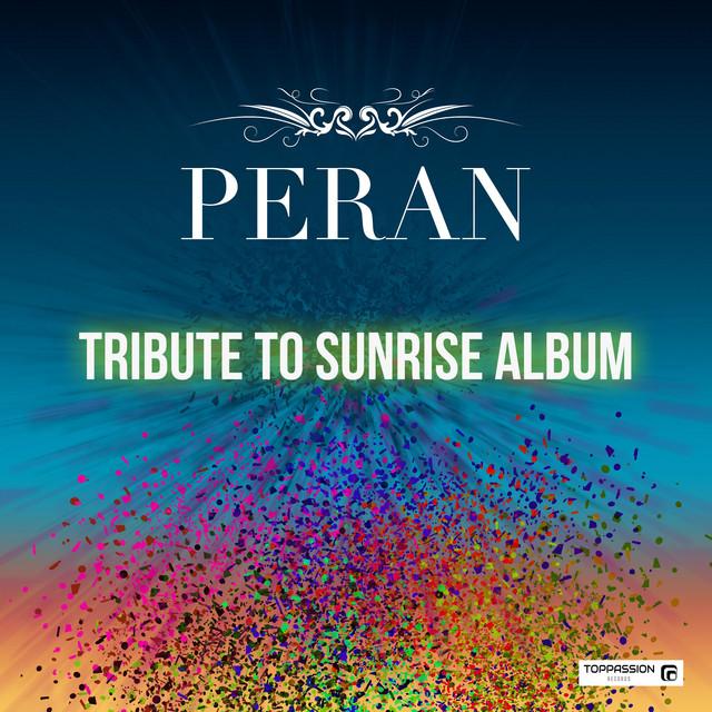 Tribute to Sunrise Album