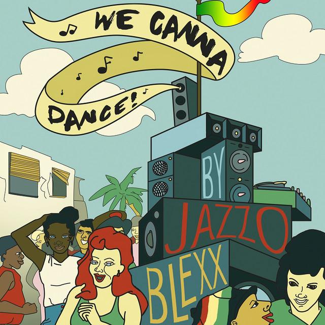 We Canna Dance