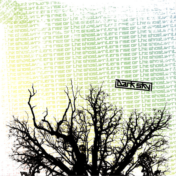 Dark Sky Vinyl