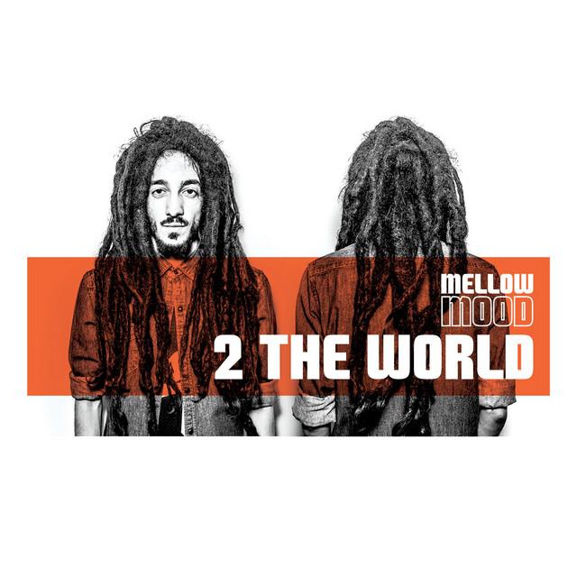 2 the World