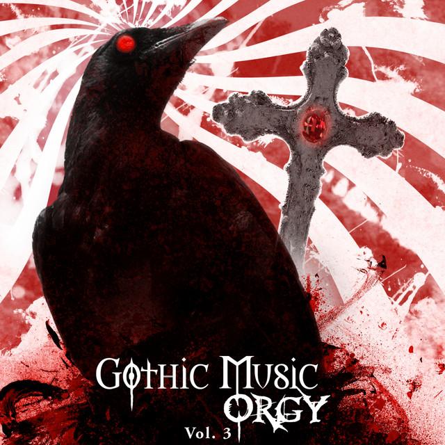 Gothic Music Orgy, Vol. 3