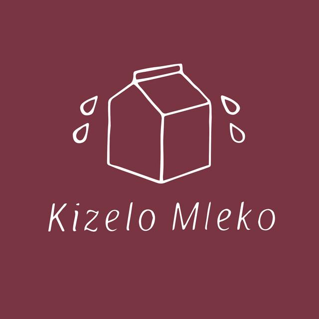 Kizelo Mleko