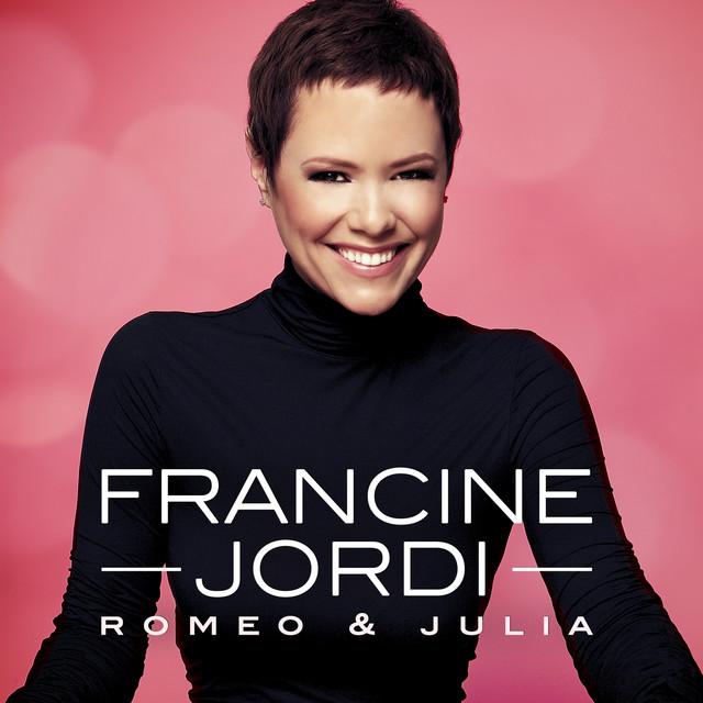 Romeo & Julia (Stereoact Remix)