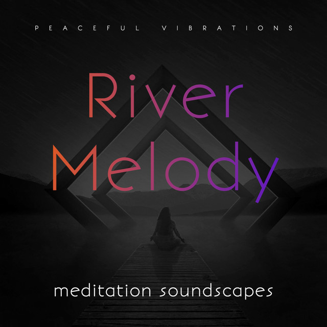 River Melody