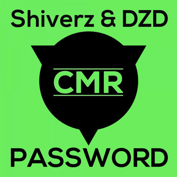 Shiverz