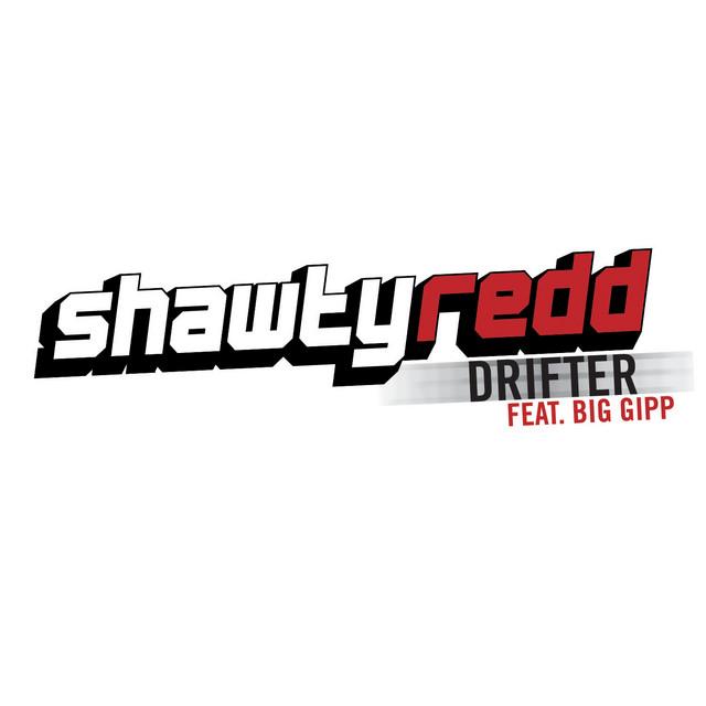 Shawty Redd