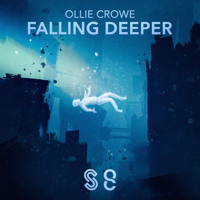 Falling Deeper Image