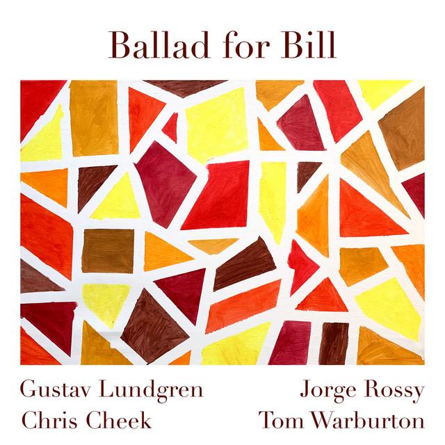 Ballad for Bill