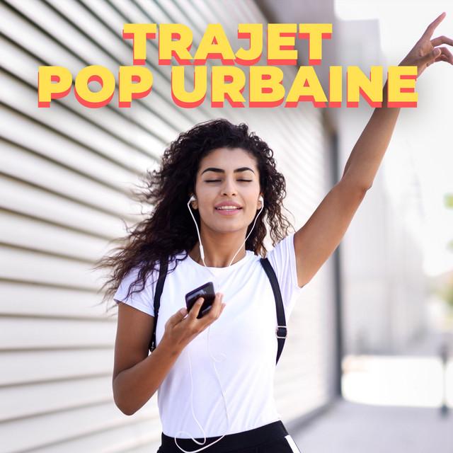Bramsito, Booba - Sale mood