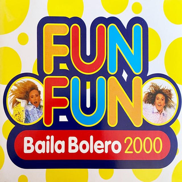 Baila Bolero 2000
