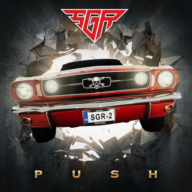 Push Image